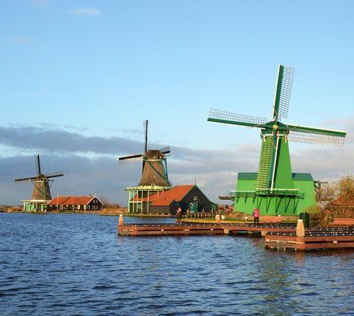 holandsko 8