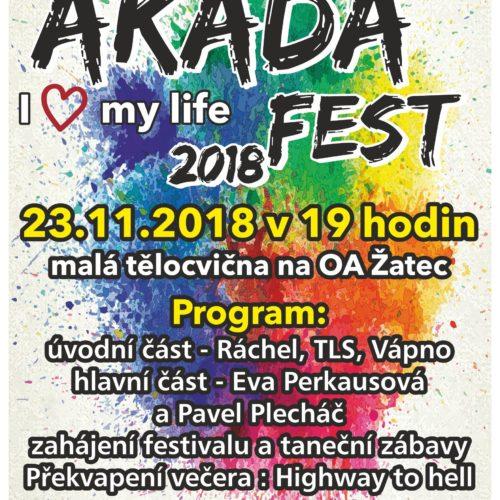 akadafest-plakat2018
