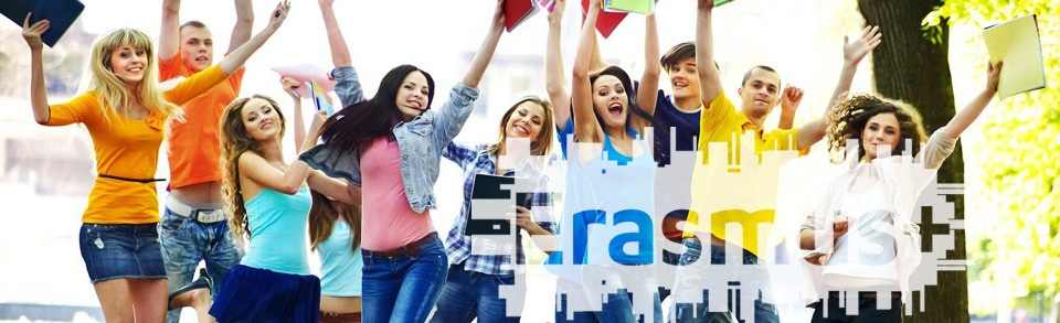 Střední škola OA a SOŠZE Žatec uspěla s žádostí o mezinárodní projekt Erasmus+