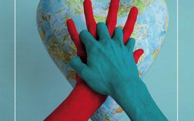 16. říjen – Světový den záchrany života